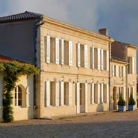 Hôtel Rollan de By, Médoc, Gironde