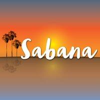 Sabana_Canada
