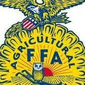 Washington High School  FFA