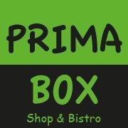 Prima Box
