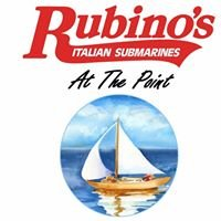 Rubino's At The Point