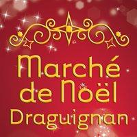 Marché de Noël Draguignan