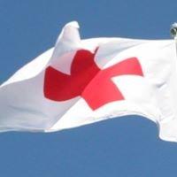 Croce Rossa Italiana - Comitato di Udine
