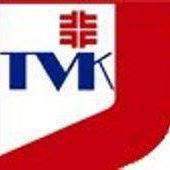 TV Kreuztal 1888 e.V.