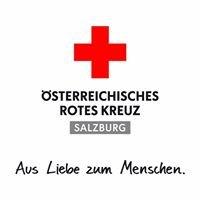 Rotes Kreuz Salzburg - Bischofshofen