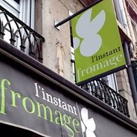 L'Instant Fromage