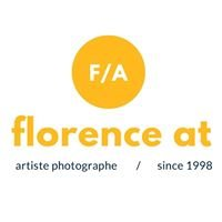Florence AT