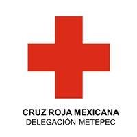 Cruz Roja Mexicana - Delegación Metepec