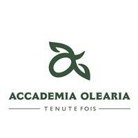 Accademia Olearia Alghero