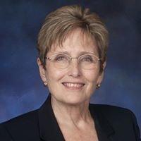 Pat Danielsen Real Estate Professional, Antelope Valley, California