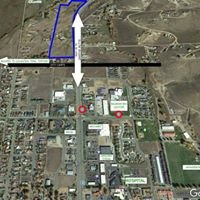 Colorado ranch and land for sale by owner