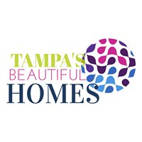 Tampa's Beautiful Homes