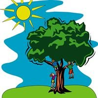 Sunshine Nursery School