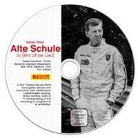 Gelee-Deluxe-Films GBR