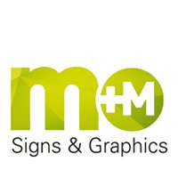 M&M Signs and Graphics