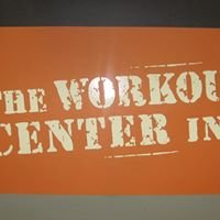 The Workout Center Inc