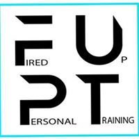 Fired Up Personal Training