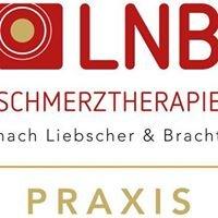 LNB Schmerztherapie - Naturheilpraxis - LNB Motion