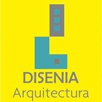 Disenia Arquitectura
