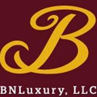 BNLuxury, LLC