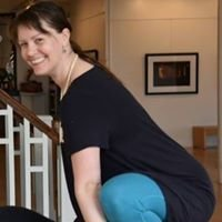 Krista Matheny Massage and Intuitive Services