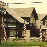 American Legion Highland Post 201