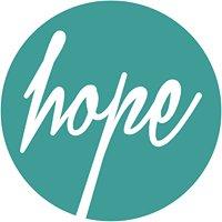 Hope Culture Church