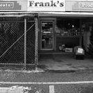 Frank's Meat & Produce
