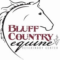 Bluff Country Equine Veterinary Center