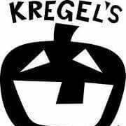 Kregel's Pumpkin Patch