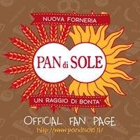 Nuova Forneria Pan di Sole