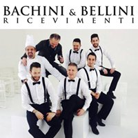 Bachini e Bellini Catering Firenze