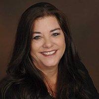 Karen Derby Hewitt, Realtor