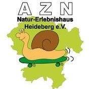 AZN Natur-Erlebnishaus Heideberg