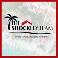 The Shockley Team - Keller Williams Realty