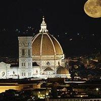 Transfer Florence