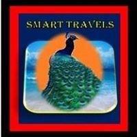 SMART TRAVELS