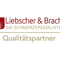 Furhan Schmerzfrei Praxis Bern