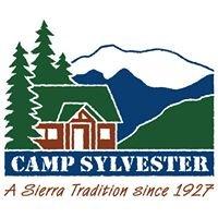 Camp Sylvester