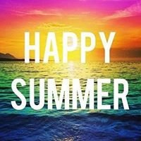 HAPPY SUMMER - CROATIA