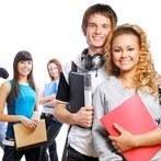 Fachoberschule Wirtschaft, Sohren