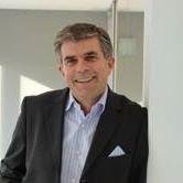 Spiesberger Wirtschafts- und Mentalcoach