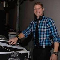 Soundwaves Live Productions & DJ Entertainment