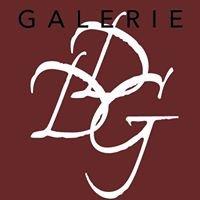 GALERIE DDG