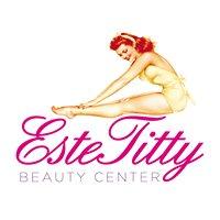 Estetitty Beauty Center