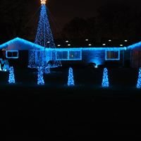 Coldwater Lights