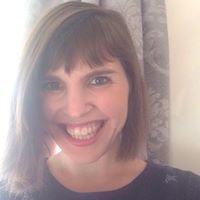 Close To My Heart- Lauren Moore Independant Consultant NZ