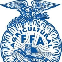 Macon County High School  FFA