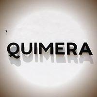 Quimera Restaurant