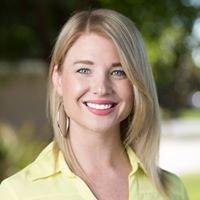 Amanda Mead - Loan Officer NMLS ID 851511